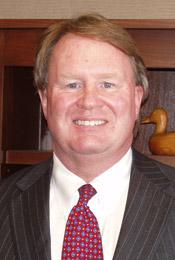 Charles J. Noel